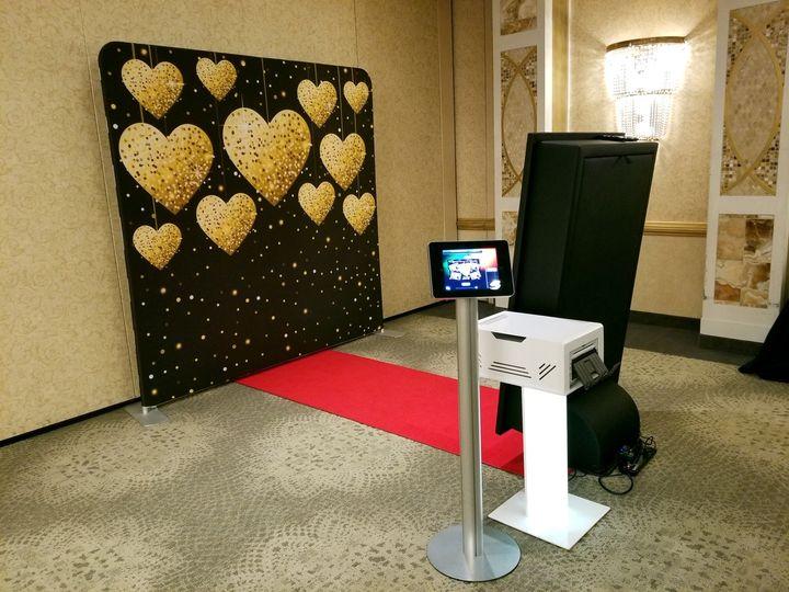Tmx Img 7035 51 165584 Buffalo, NY wedding dj