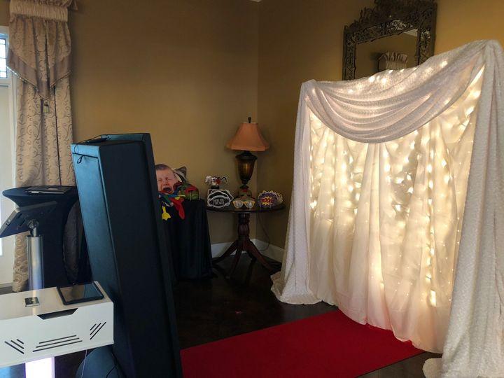 Tmx Img 7108 51 165584 Buffalo, NY wedding dj