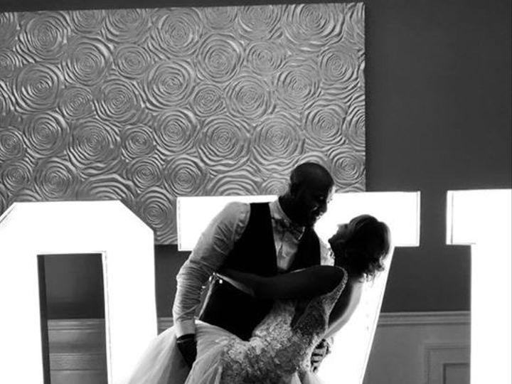 Tmx Love 1 51 165584 V1 Buffalo, NY wedding dj