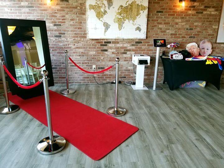 Tmx Mirror Booth 51 165584 V1 Buffalo, NY wedding dj