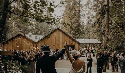 Camp Colton