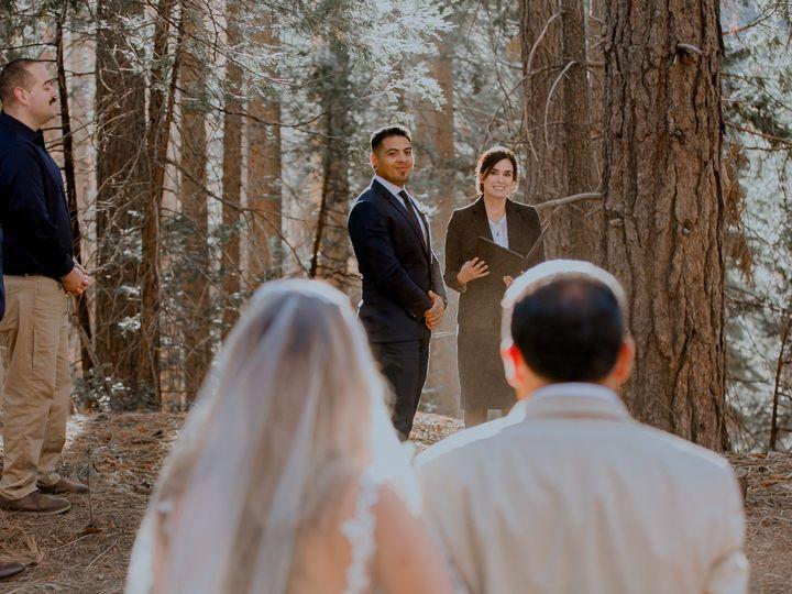 Tmx 1508385517926 Img2971 Fresno, CA wedding officiant