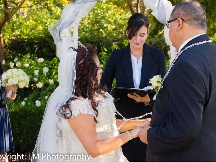 Tmx 1509516605910 Img3395 Fresno, CA wedding officiant