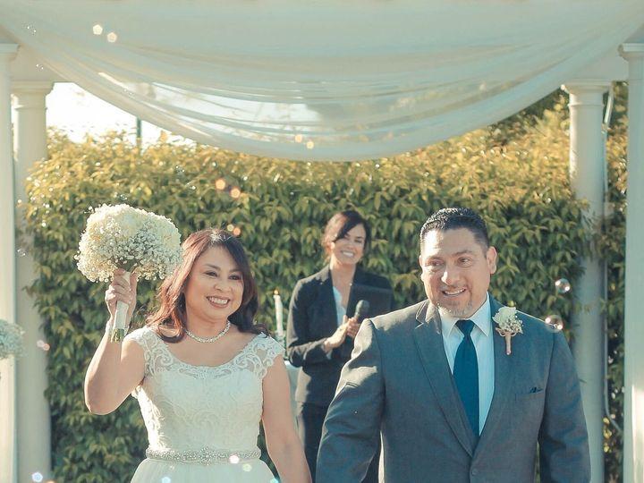 Tmx 1531518141 Ce2fbaebfea6165b 1531518140 E74495b5f07aef82 1531518136582 1 IMG 7702 Fresno, CA wedding officiant