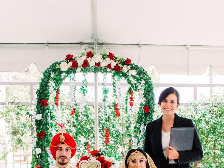 Tmx 1537841657 83447b497afcd6d0 1537841656 9d9e2ad80fd34834 1537841648860 1 IMG 0287 Fresno, CA wedding officiant