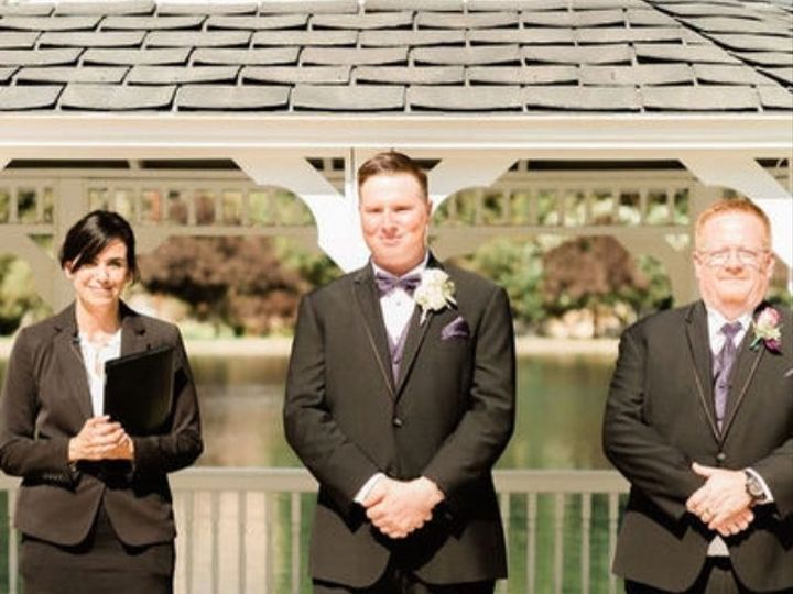 Tmx 41983222 2220878951480791 2467254870450597421 N 51 985584 1563483329 Fresno, CA wedding officiant