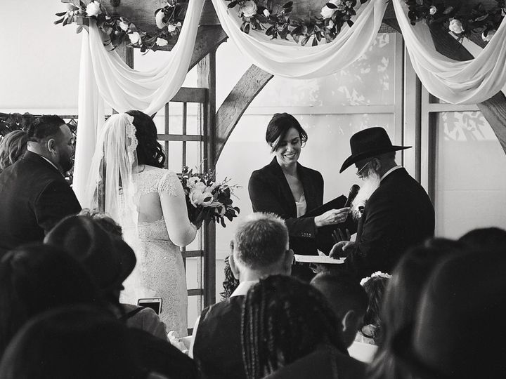 Tmx Kaying Photography 51 985584 1563489699 Fresno, CA wedding officiant