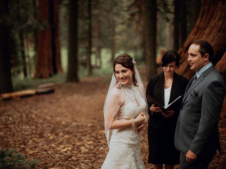 Tmx Peter Amend 51 985584 1563489501 Fresno, CA wedding officiant