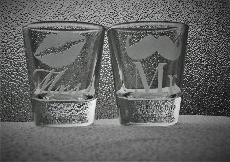 1b5090b1ad7b09be shot glasses 2 2