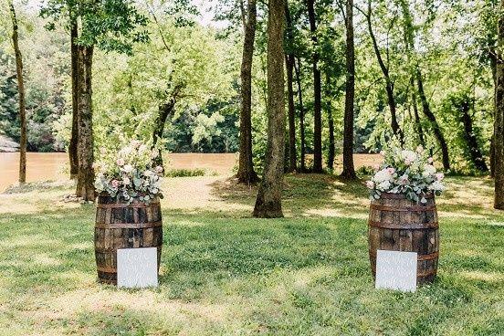 Tmx 1496274045666 Barrels Tiny Fuquay Varina wedding rental