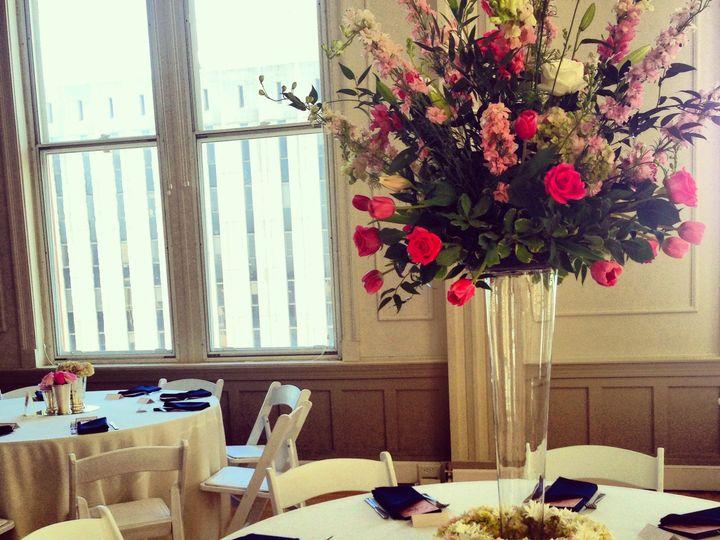 Tmx 1496274197231 Img0717 Fuquay Varina wedding rental