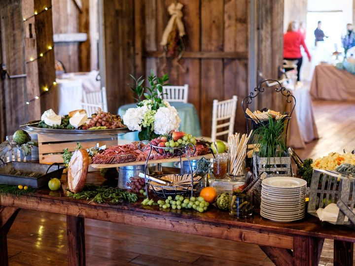 Tmx 0003 1 51 27584 1563558217 West Chester, PA wedding catering