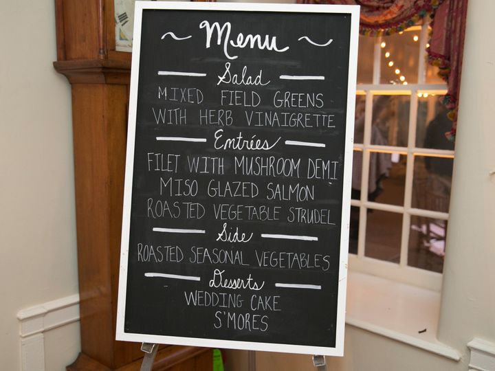 Tmx 1422635227682 Appleford11153 West Chester, PA wedding catering