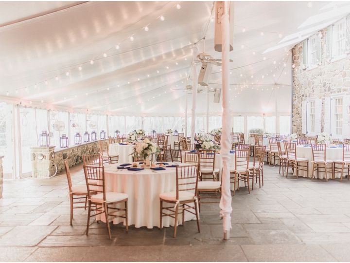 Tmx 1530646124 3f00395aa30ace89 1530646122 51621fa45997d976 1530646101387 4 Appleford Estate W West Chester, PA wedding catering