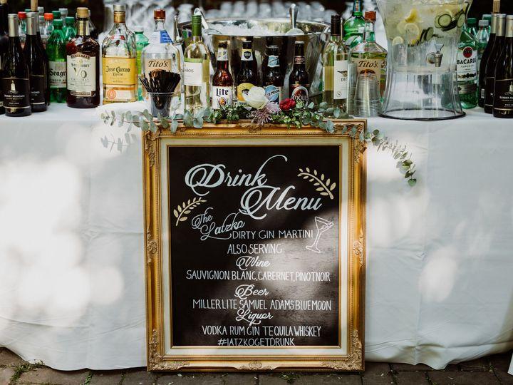 Tmx 1530646215 67ebca91b9b1fbab 1530646212 C30a64638b2c393b 1530646206773 10 ColonialDamesWedd West Chester, PA wedding catering