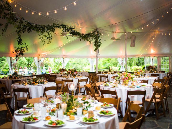 Tmx 1530646500 9c2efd11efe946d9 1530646497 86bf47ee664f0b1e 1530646490373 4 Wedding RyanEdward West Chester, PA wedding catering