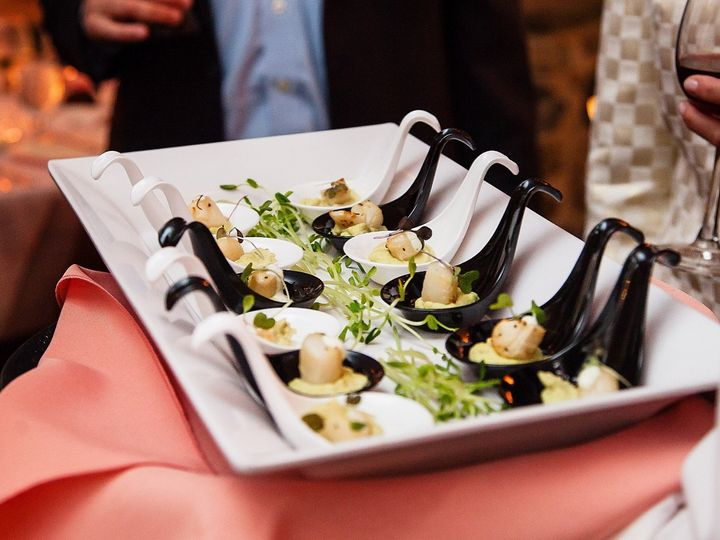 Tmx 2015 06 27 Suzanne 184  51 27584 1563558323 West Chester, PA wedding catering