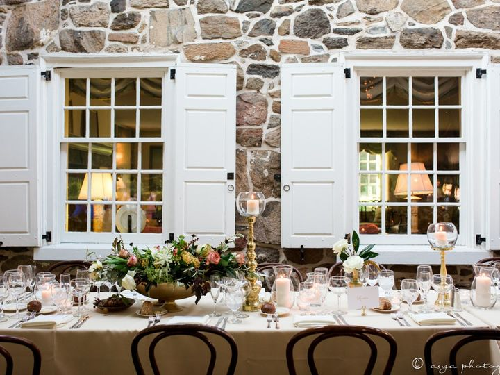 Tmx 218 0930 51 27584 1563558274 West Chester, PA wedding catering