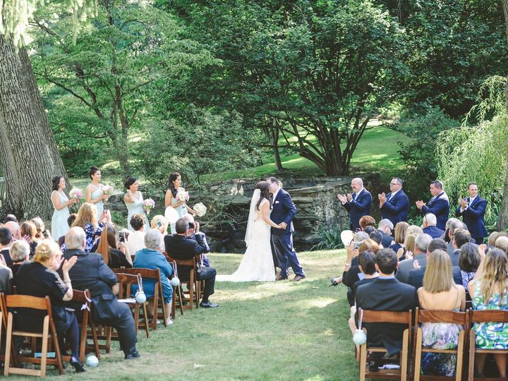 Tmx Appleford Wedding 412 51 27584 1563558435 West Chester, PA wedding catering