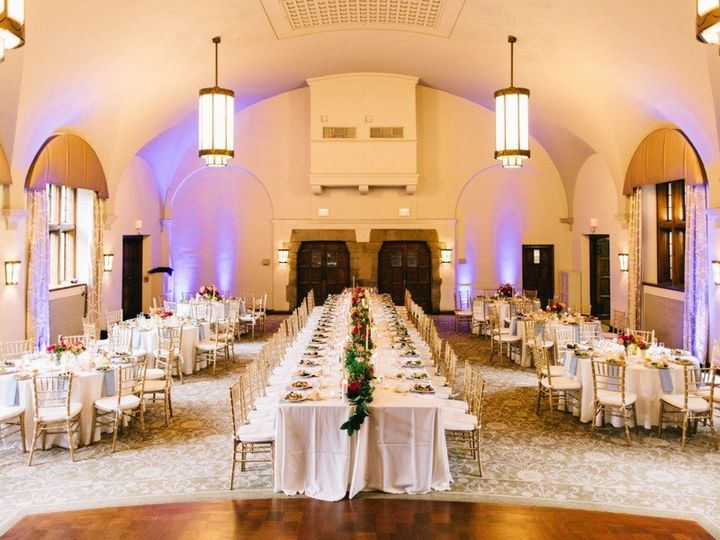 Tmx Bright Colorful Wedding Ardita Kola Photography 21 900x600 51 27584 1563559330 West Chester, PA wedding catering