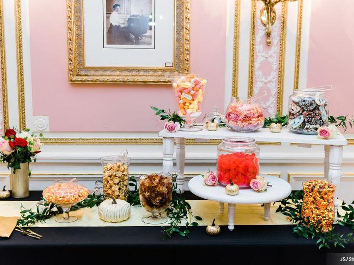 Tmx Brown Gaida Jampjstudiosllc Dsc4516 0 Big 51 27584 1563560092 West Chester, PA wedding catering