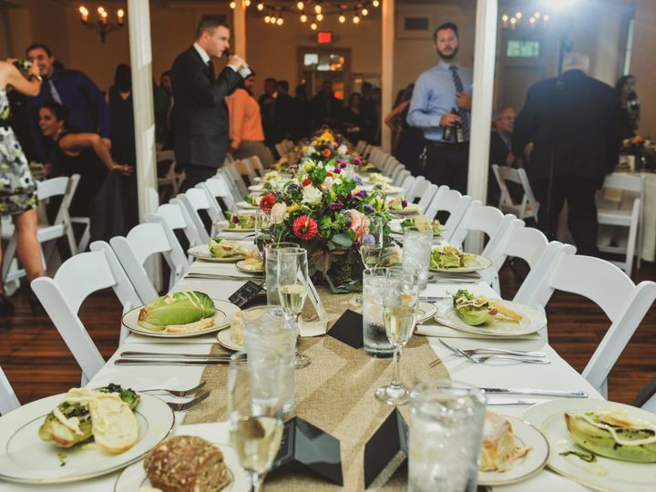 Tmx Katie Jason Edited 301 51 27584 1563559217 West Chester, PA wedding catering