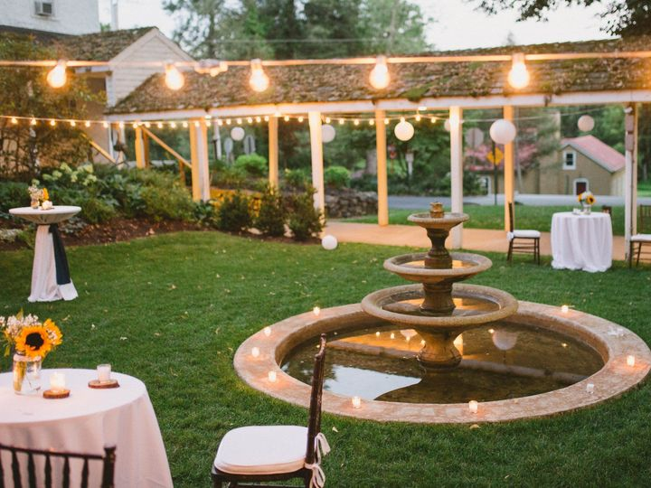Tmx Reception 141 1 51 27584 1563559251 West Chester, PA wedding catering