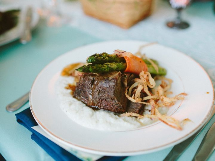 Tmx Shortrib 51 27584 1563559079 West Chester, PA wedding catering