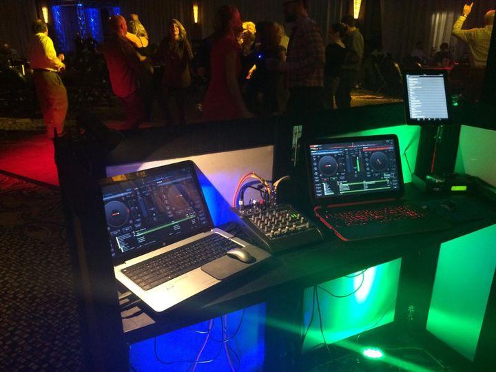 Turtletraxx Entertainment
