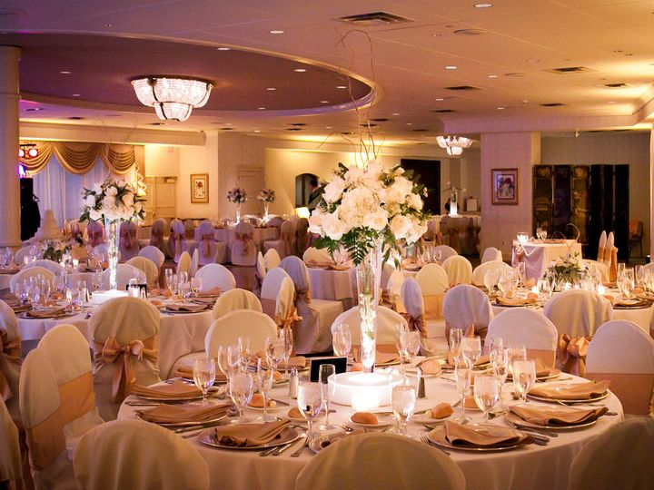 Tmx 1465489736241 0302012.04.21philmontcc Zf 3533 43882 1 006 Huntingdon Valley, PA wedding venue