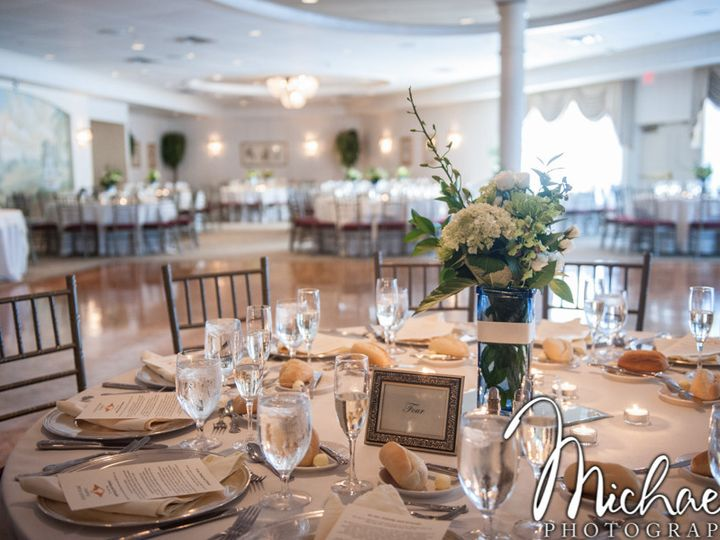 Tmx 1465489812043 122 Huntingdon Valley, PA wedding venue