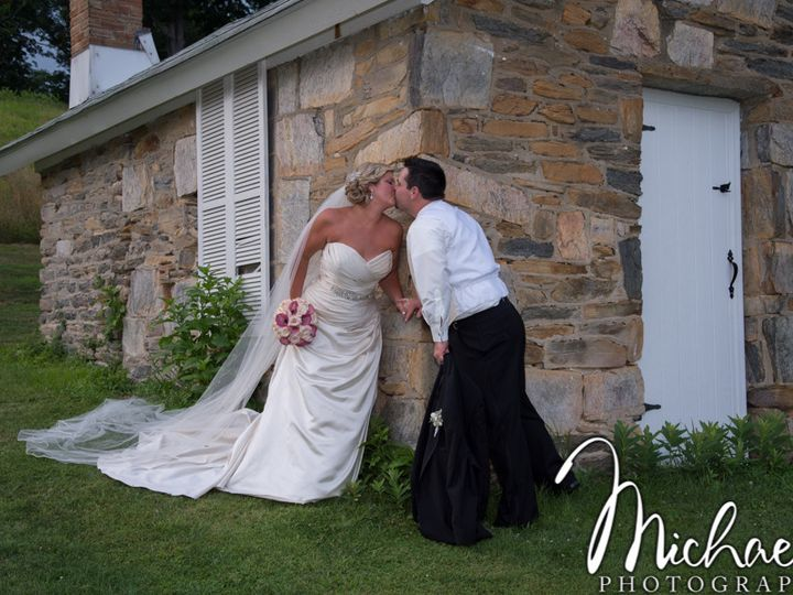 Tmx 1465489818269 765 Huntingdon Valley, PA wedding venue
