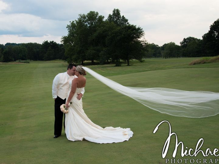 Tmx 1465489823819 807 Huntingdon Valley, PA wedding venue