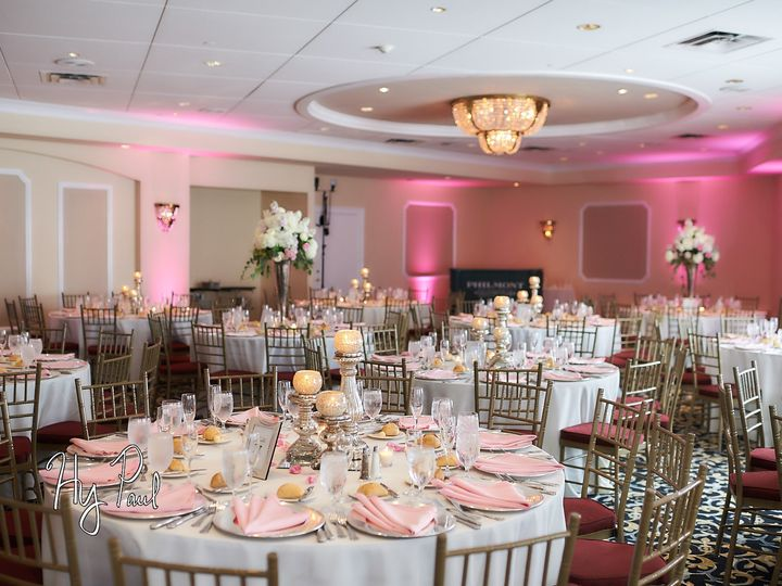 Tmx 1468516829391 Hyp2466 Huntingdon Valley, PA wedding venue
