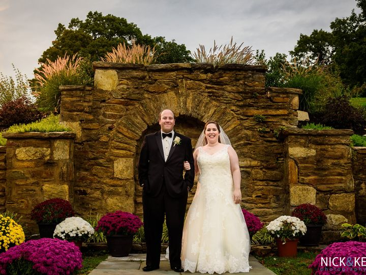 Tmx Nnk Rachel Brads Wedding Philmont Country Club Portraits Family Formals 0131 51 447584 Huntingdon Valley, PA wedding venue