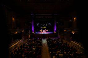 Thalia Hall Chicago