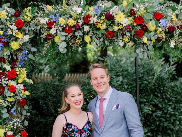 Tmx 129 Kate Luke 2795 51 977584 157448615280619 Crompond, NY wedding florist