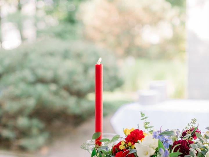 Tmx 16 Kate Luke 2502 51 977584 157448615294812 Crompond, NY wedding florist