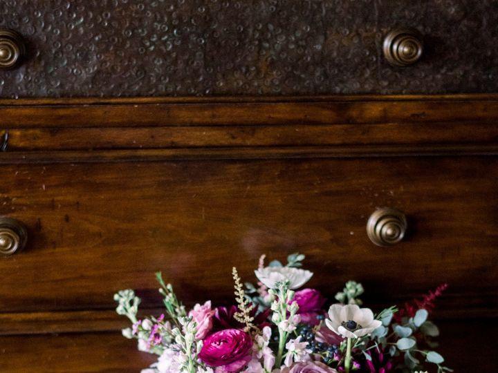 Tmx Aliciakingphoto Kaylajimsp03 51 977584 157448639630750 Crompond, NY wedding florist