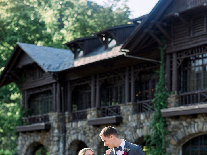 Tmx Aliciakingphoto Kaylajimsp28 51 977584 157448639094609 Crompond, NY wedding florist