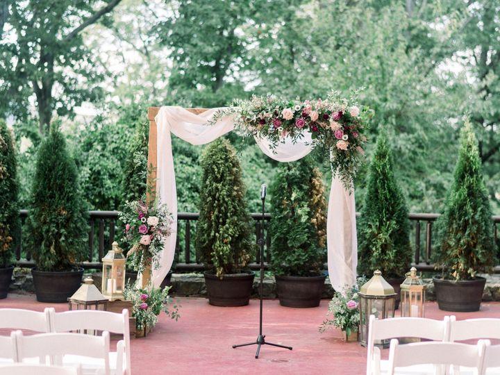 Tmx Aliciakingphoto Kaylajimsp30 51 977584 157448639055137 Crompond, NY wedding florist