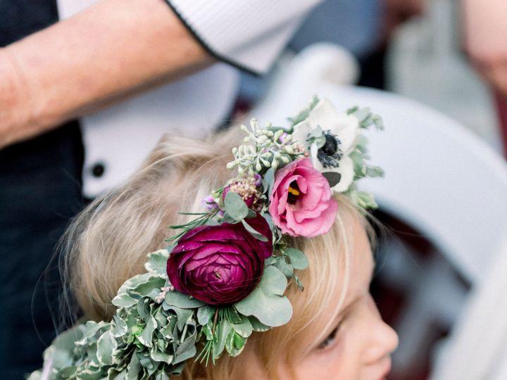 Tmx Aliciakingphoto Kaylajimsp36 51 977584 157448639342425 Crompond, NY wedding florist