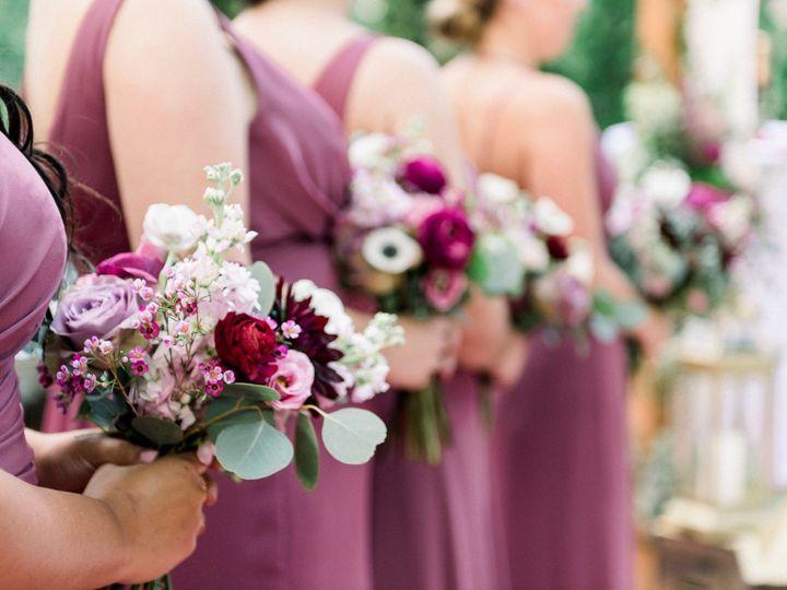 Tmx Aliciakingphoto Kaylajimsp39 51 977584 157448638996827 Crompond, NY wedding florist