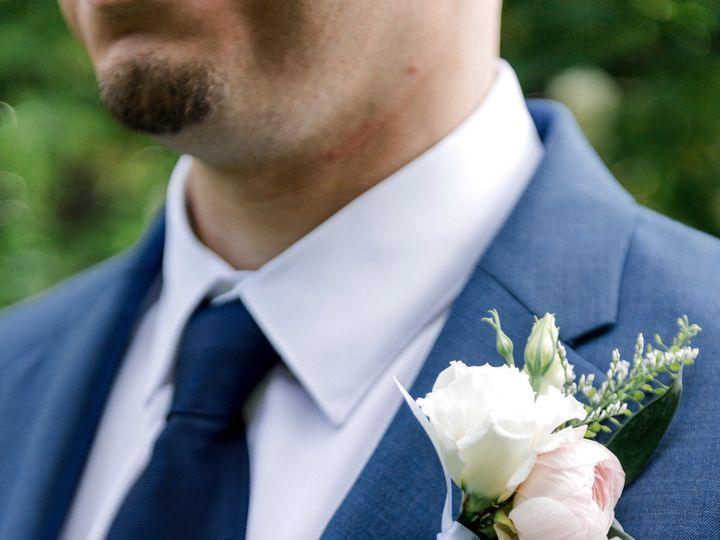 Tmx Aliciakingphoto Meghandavesp08 51 977584 157448556469613 Crompond, NY wedding florist