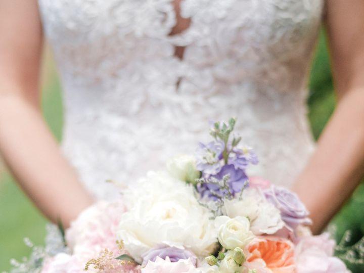 Tmx Aliciakingphoto Meghandavesp13 51 977584 157448556455232 Crompond, NY wedding florist