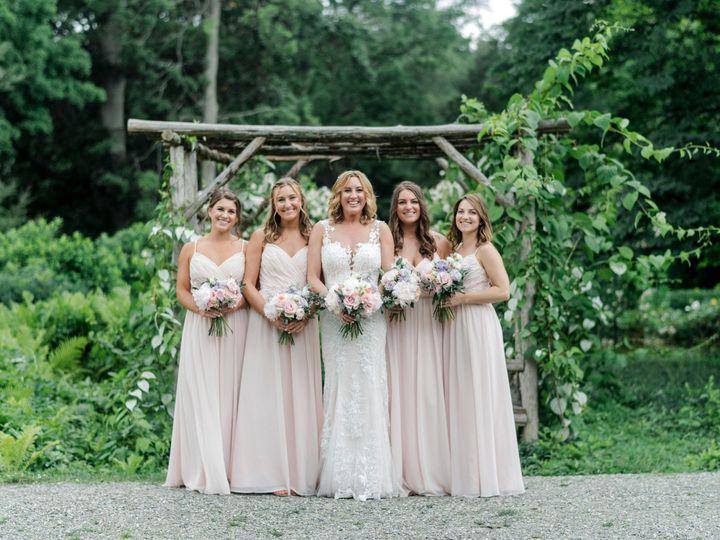 Tmx Aliciakingphoto Meghandavesp21 51 977584 157448556249949 Crompond, NY wedding florist