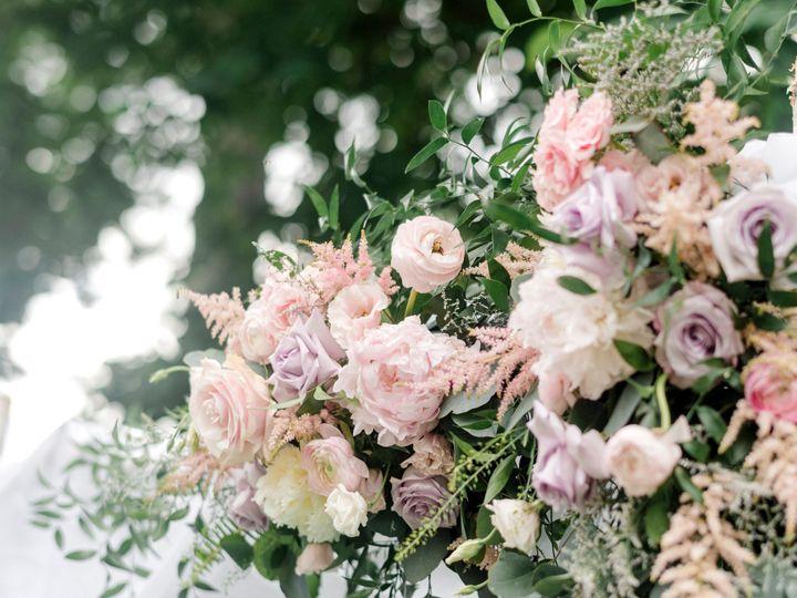 Tmx Aliciakingphoto Meghandavesp24 51 977584 157448556354019 Crompond, NY wedding florist
