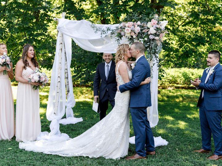 Tmx Aliciakingphoto Meghandavesp28 51 977584 157448556422947 Crompond, NY wedding florist
