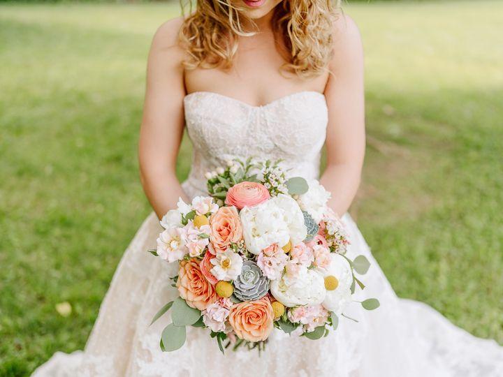 Tmx Becky Jordan Wedding 153 51 977584 157448551086407 Crompond, NY wedding florist