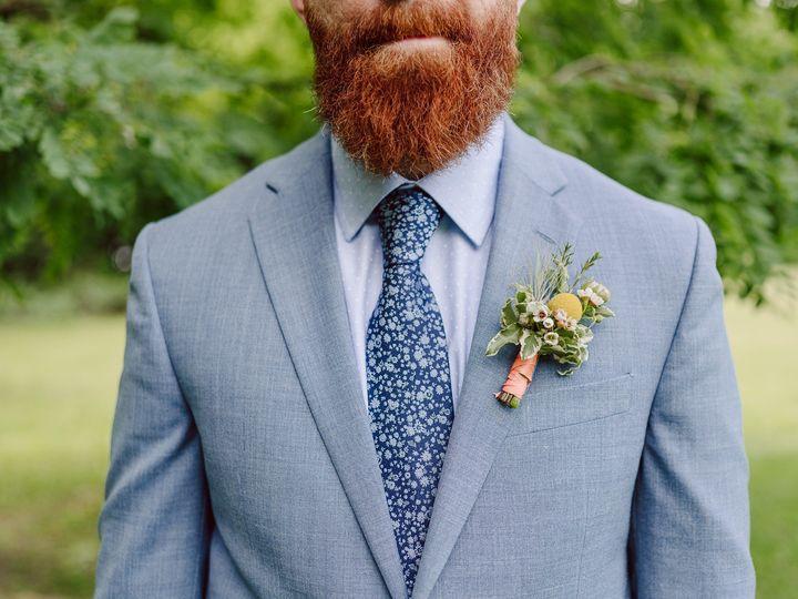 Tmx Becky Jordan Wedding 156 51 977584 157448551062318 Crompond, NY wedding florist